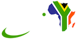 ASDIA – Tailor Made African Tours And Adventures Logo