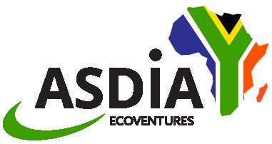 ASDIA Logo