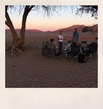 Asdia Namibia 3