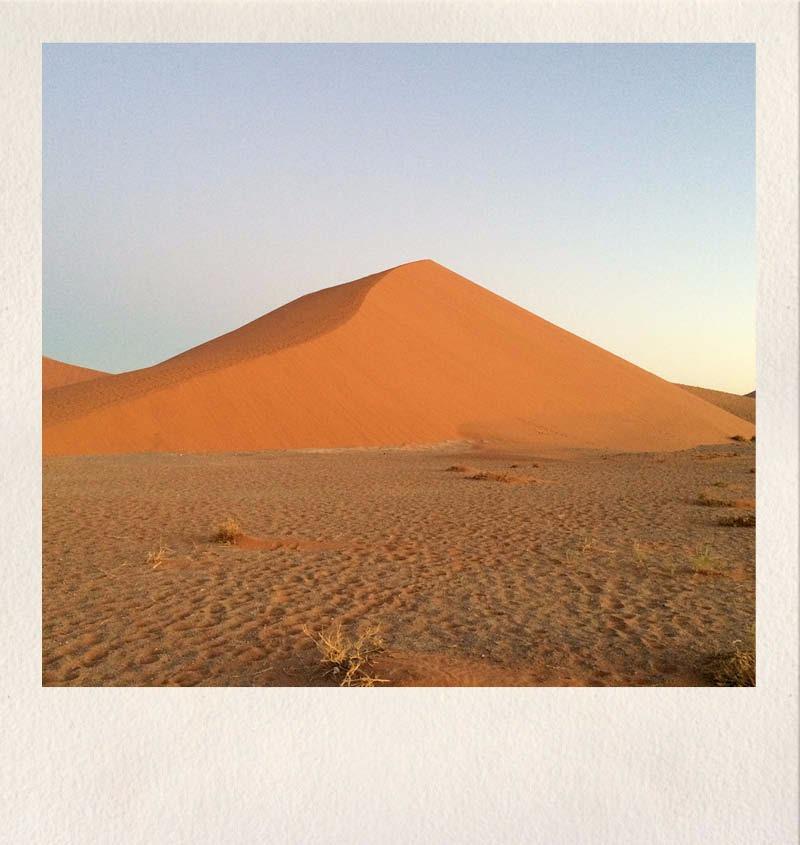 Asdia Namibia 4