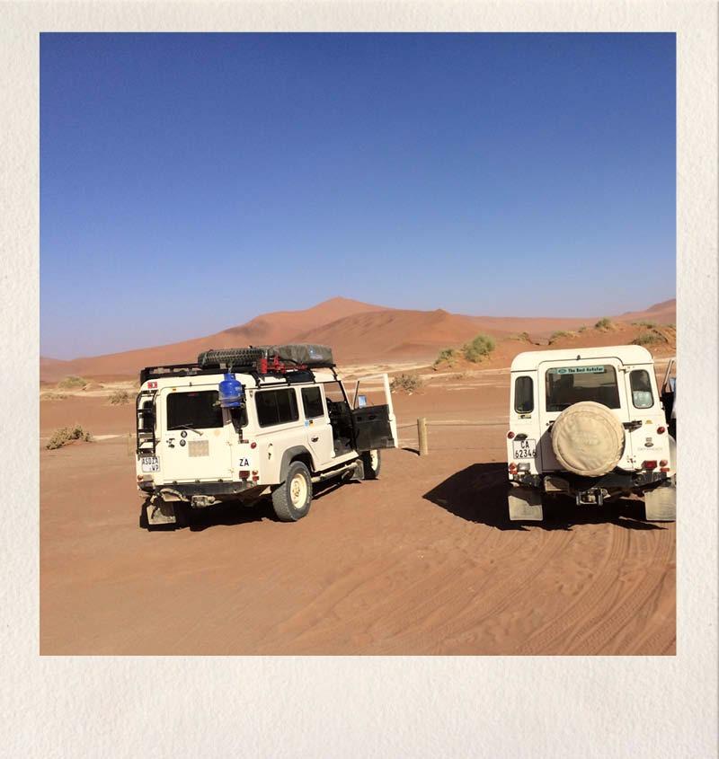 Asdia Namibia 7