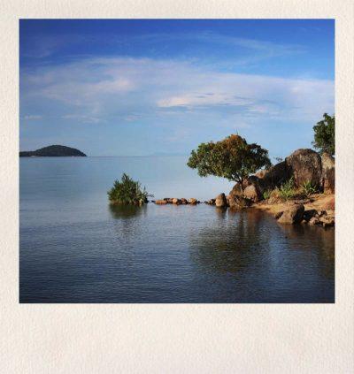 Malawi Safari - Asdia Ecoventures
