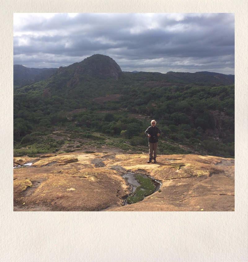 zimbabwe safari - asdia ecoventures 4