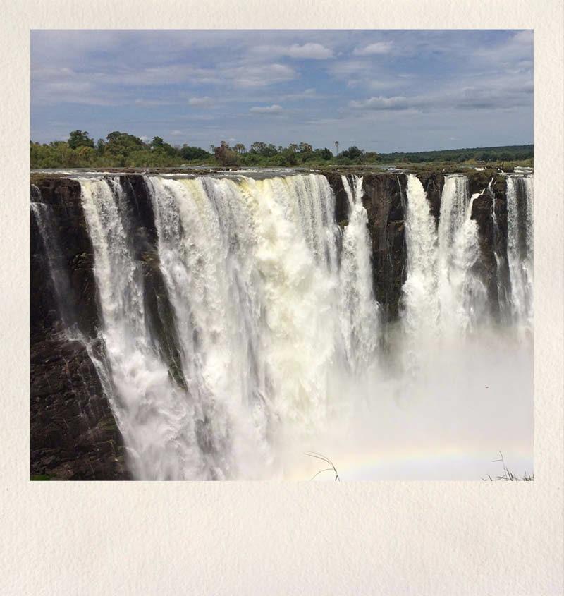 zimbabwe safari - asdia ecoventures 7